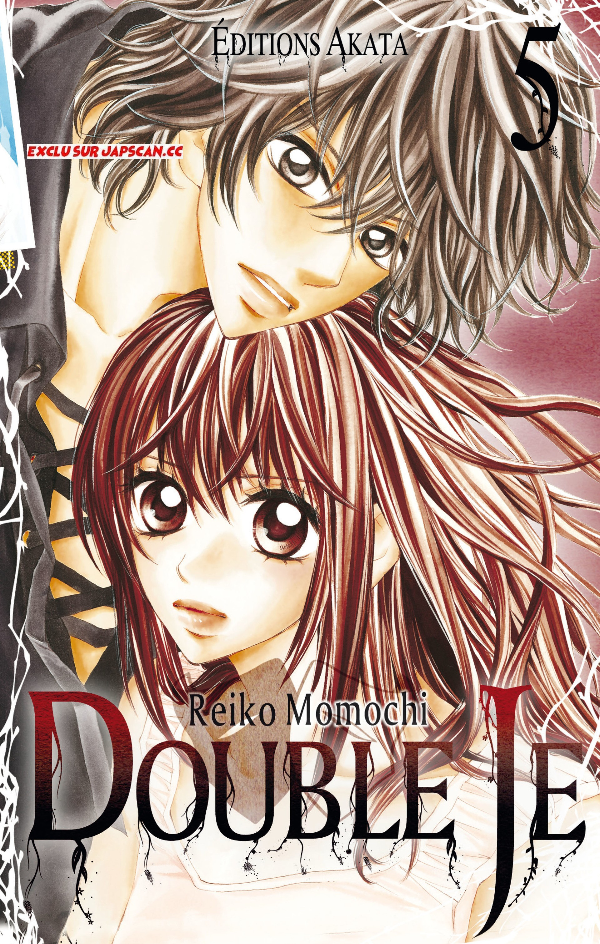 https://nine.mangadogs.com/fr_manga/pic1/23/1943/73559/DoubleJe17VF_0_553.jpg Page 1