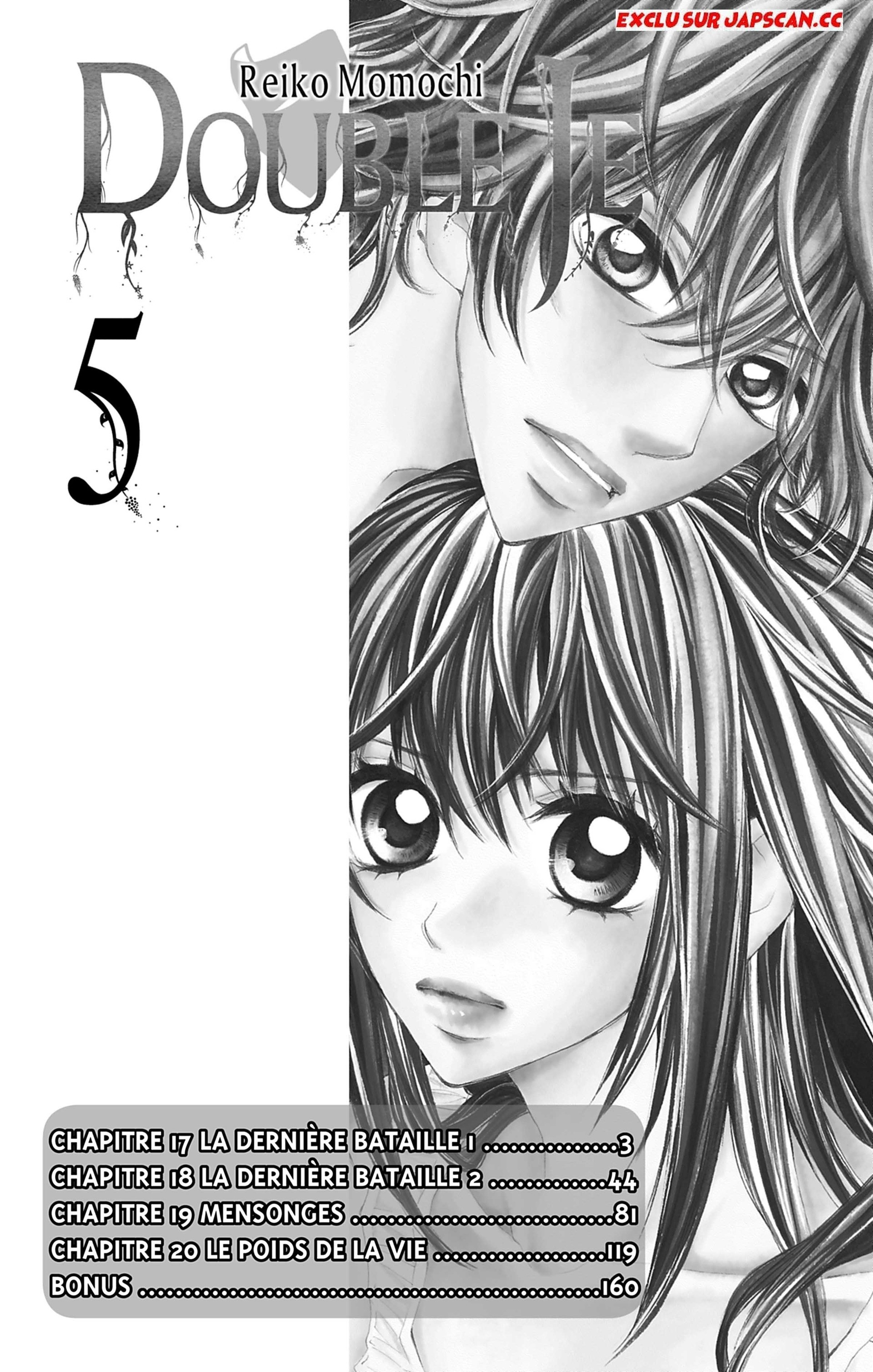 https://nine.mangadogs.com/fr_manga/pic1/23/1943/73559/DoubleJe17VF_1_613.jpg Page 2
