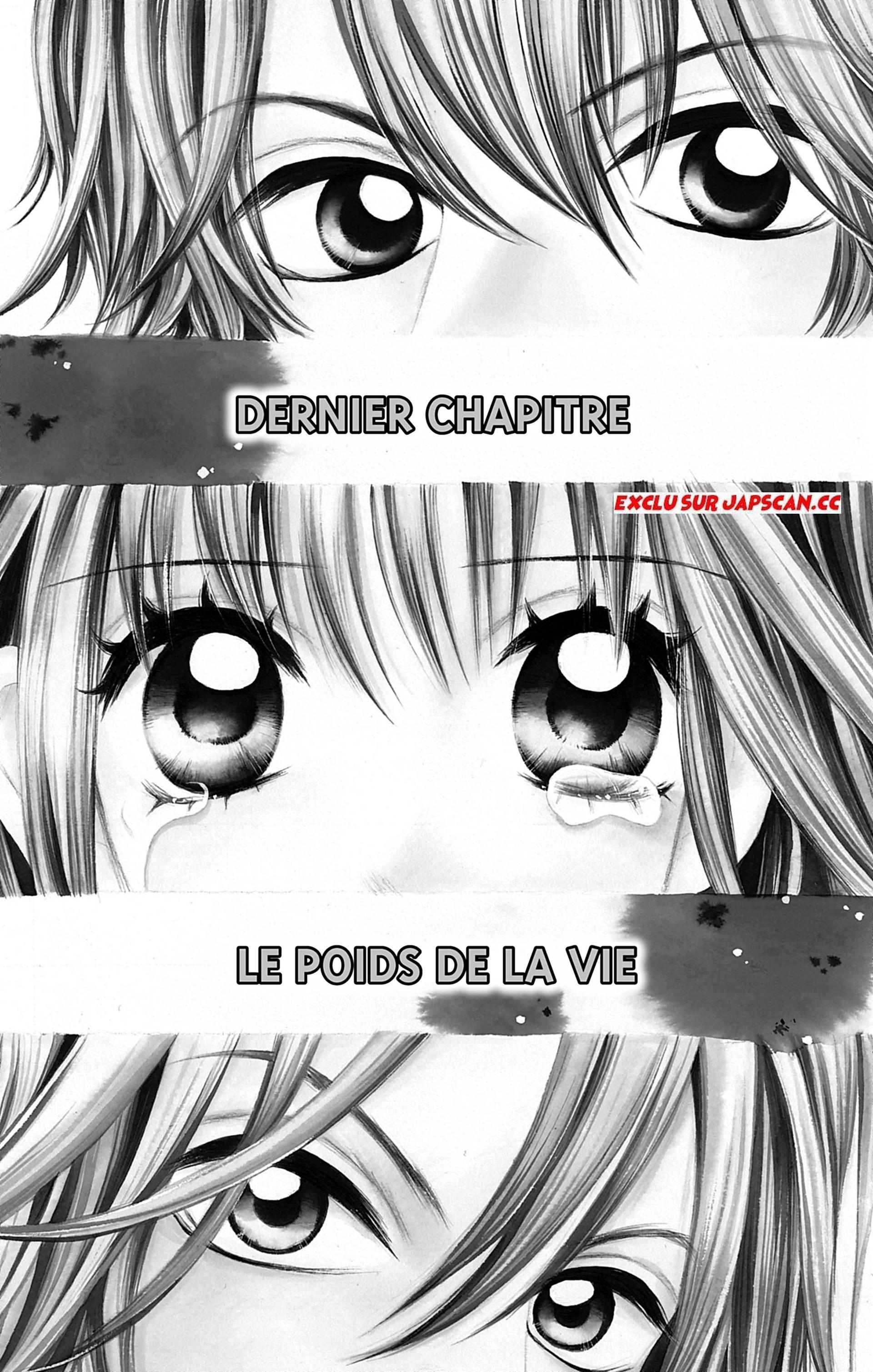 https://nine.mangadogs.com/fr_manga/pic1/23/1943/73562/DoubleJe20VF_0_152.jpg Page 1