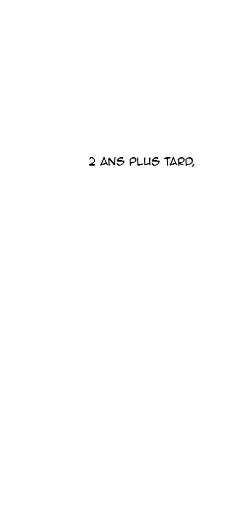 https://nine.mangadogs.com/fr_manga/pic1/24/1560/62324/TheGirlFromClass27VF_0_70.jpg Page 1