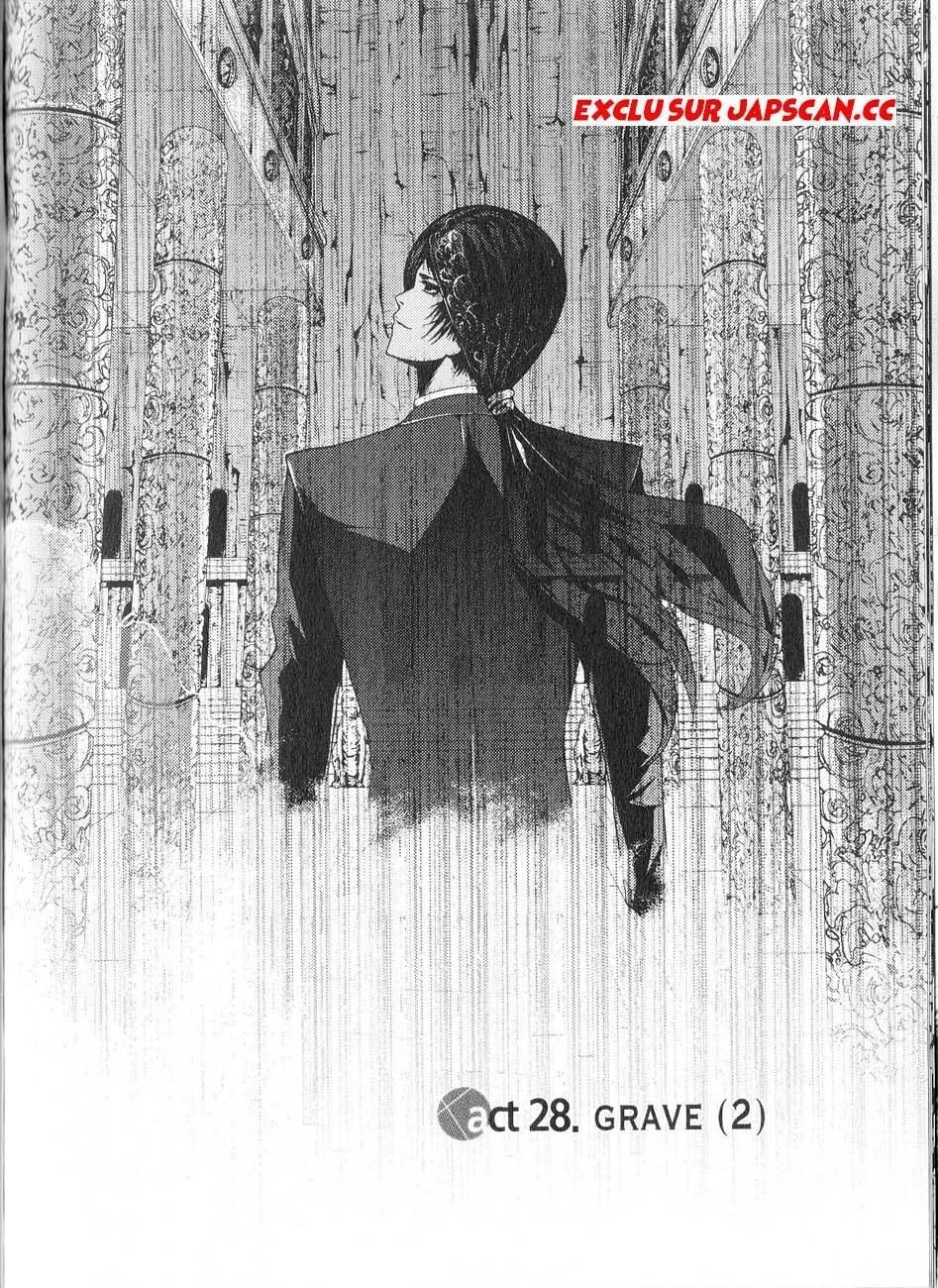 https://nine.mangadogs.com/fr_manga/pic1/24/2136/76077/Baptist28VF_0_456.jpg Page 1