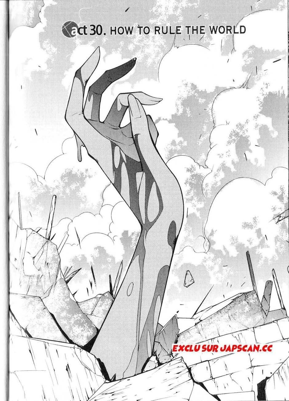 https://nine.mangadogs.com/fr_manga/pic1/24/2136/76079/Baptist30VF_0_427.jpg Page 1