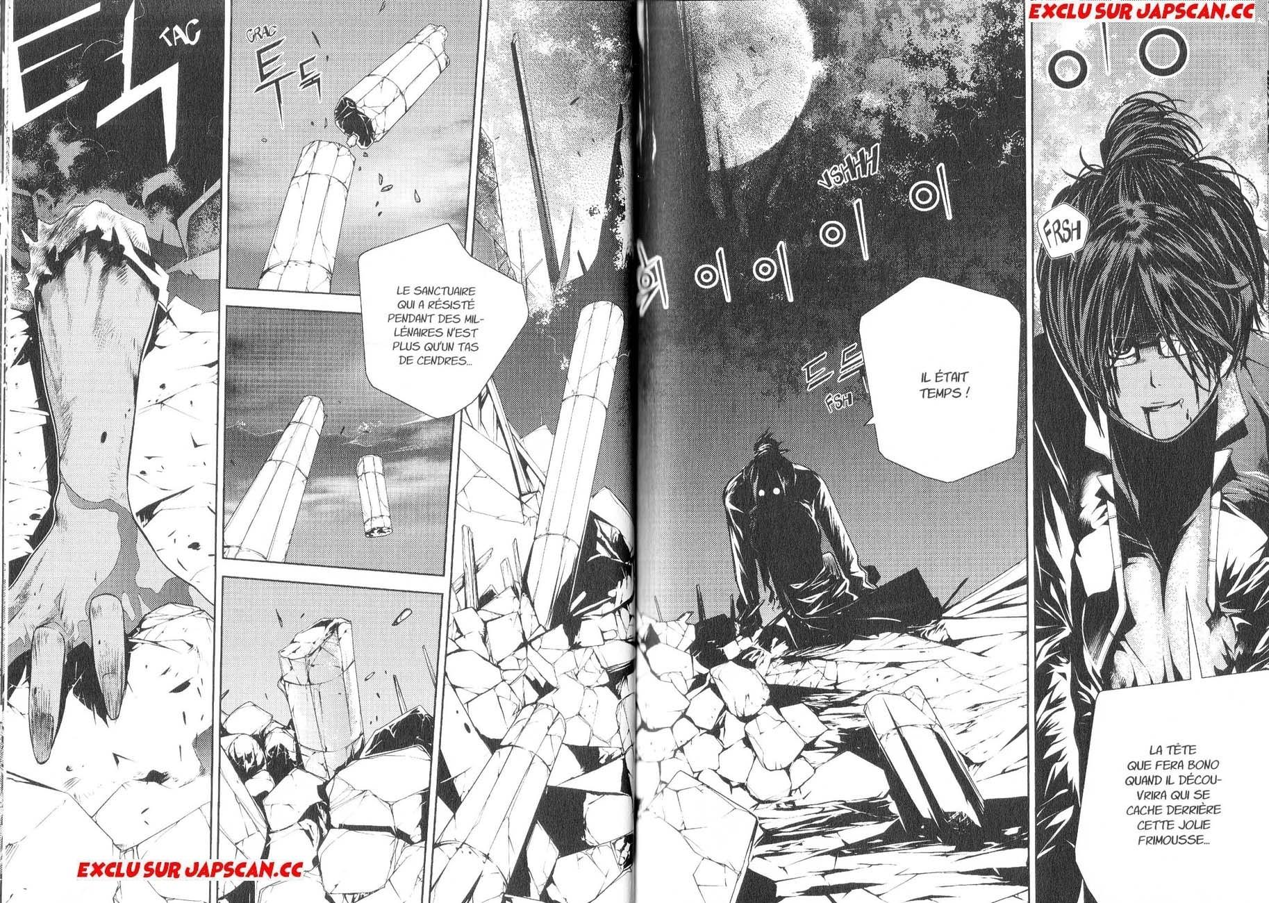 https://nine.mangadogs.com/fr_manga/pic1/24/2136/76079/Baptist30VF_1_874.jpg Page 2