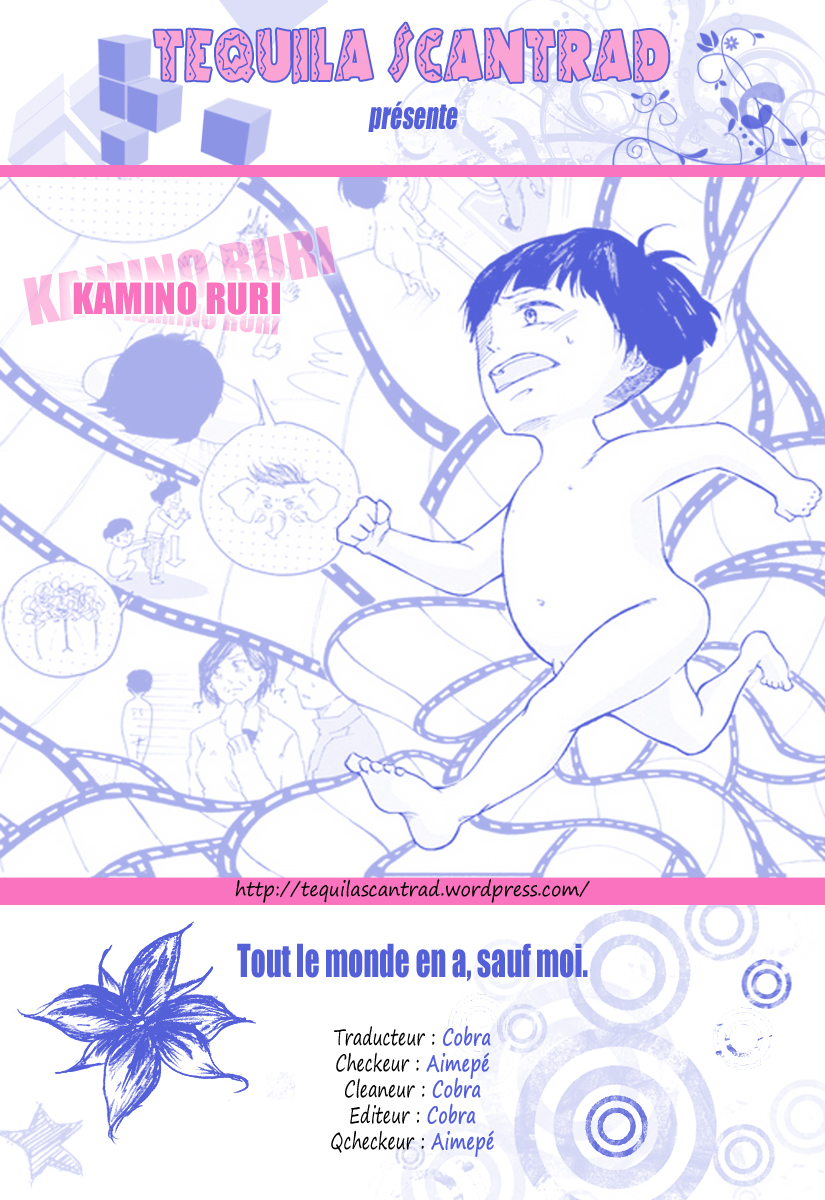 https://nine.mangadogs.com/fr_manga/pic1/24/664/33937/0fe814b34f8735c80c4c0933e4e910f7.jpg Page 1