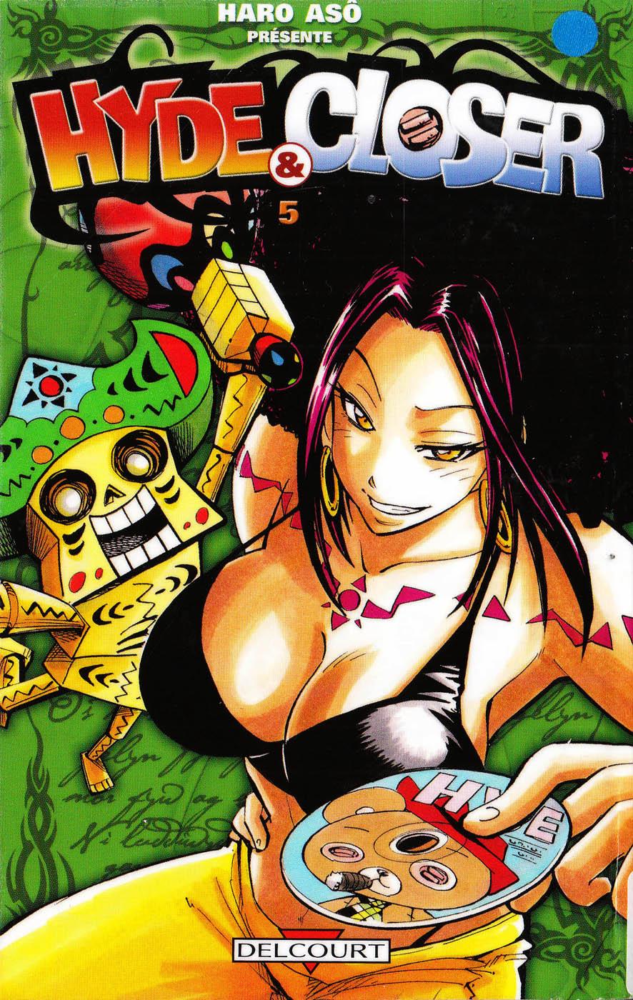 https://nine.mangadogs.com/fr_manga/pic1/25/1049/46812/HydeampCloserHydeCloserVol_0_149.jpg Page 1