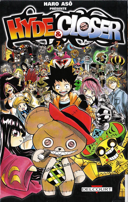 https://nine.mangadogs.com/fr_manga/pic1/25/1049/46814/HydeampCloserHydeCloserVol_0_899.jpg Page 1