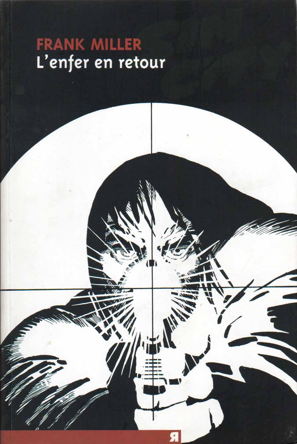 https://nine.mangadogs.com/fr_manga/pic1/25/2073/74952/ComicSinCitySinCityVolume7_0_49.jpg Page 1