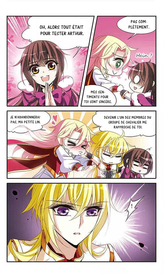 https://nine.mangadogs.com/fr_manga/pic1/26/1626/108290/QishiHuanxiangYe117VF_1_220.jpg Page 2