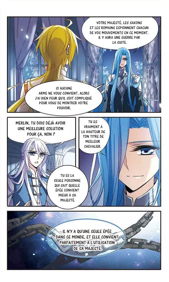 https://nine.mangadogs.com/fr_manga/pic1/26/1626/108290/QishiHuanxiangYe117VF_4_561.jpg Page 5