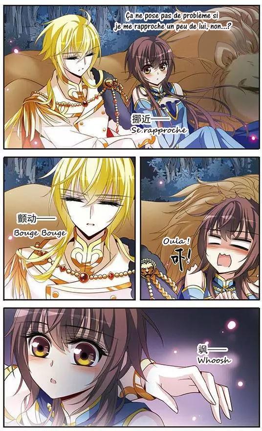 https://nine.mangadogs.com/fr_manga/pic1/26/1626/108294/QishiHuanxiangYe121VF_3_404.jpg Page 4