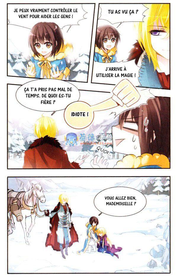 https://nine.mangadogs.com/fr_manga/pic1/26/1626/64492/QishiHuanxiangYe26VF_4_478.jpg Page 5