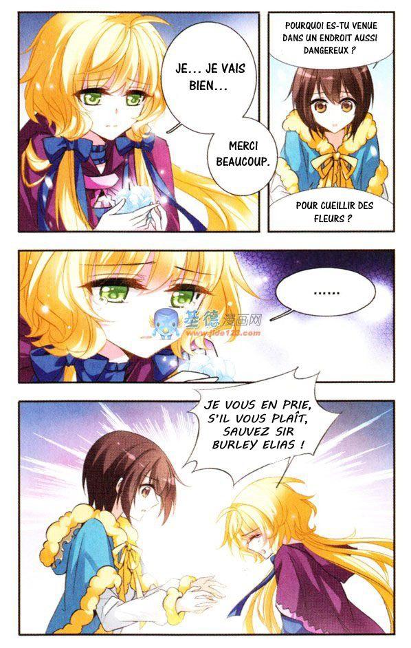 https://nine.mangadogs.com/fr_manga/pic1/26/1626/64492/QishiHuanxiangYe26VF_5_979.jpg Page 6