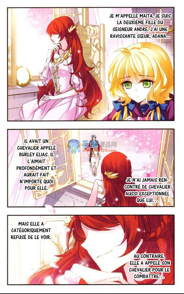 https://nine.mangadogs.com/fr_manga/pic1/26/1626/64492/QishiHuanxiangYe26VF_6_75.jpg Page 7