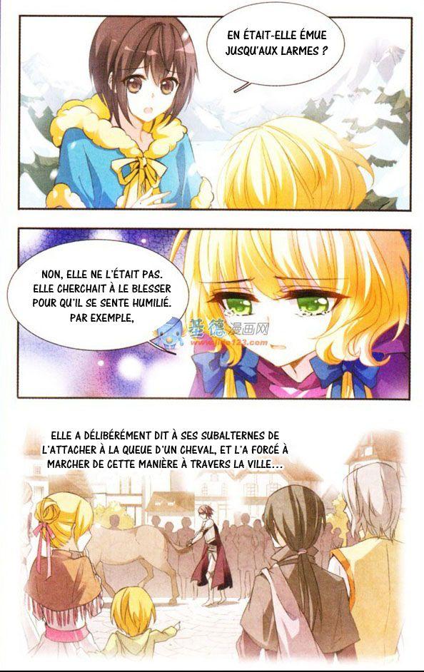 https://nine.mangadogs.com/fr_manga/pic1/26/1626/64492/QishiHuanxiangYe26VF_8_704.jpg Page 9