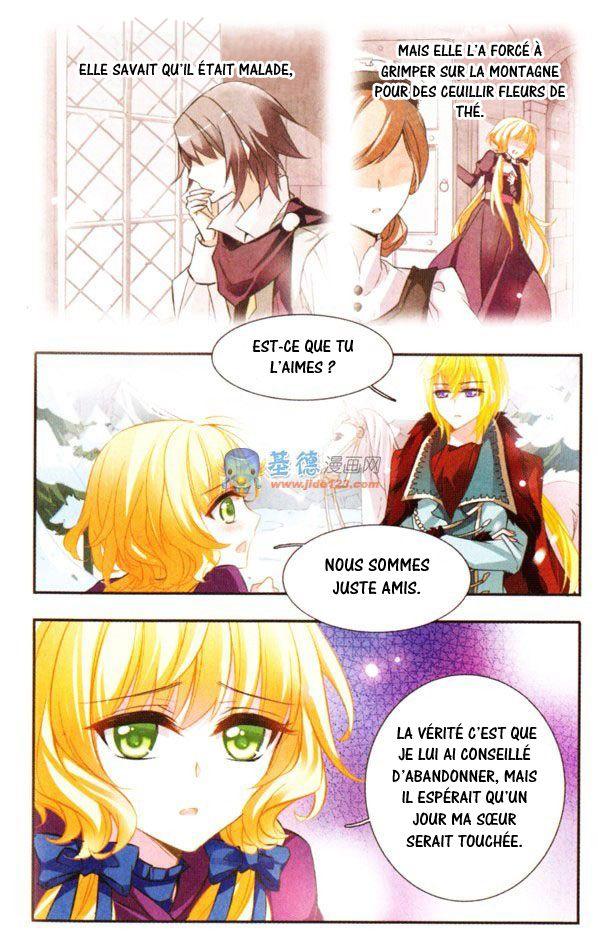https://nine.mangadogs.com/fr_manga/pic1/26/1626/64492/QishiHuanxiangYe26VF_9_473.jpg Page 10