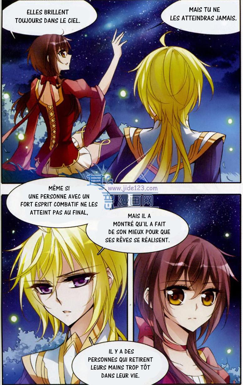 https://nine.mangadogs.com/fr_manga/pic1/26/1626/64516/QishiHuanxiangYe50VF_4_164.jpg Page 5