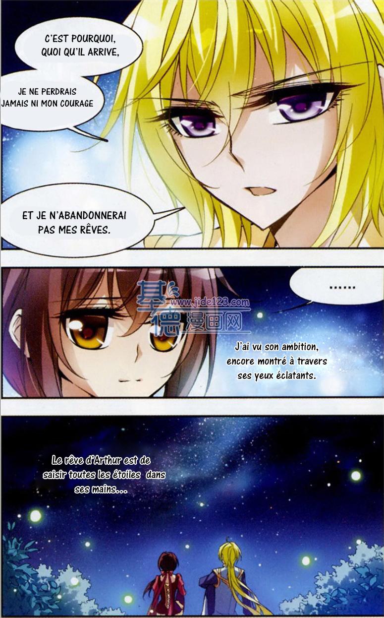 https://nine.mangadogs.com/fr_manga/pic1/26/1626/64516/QishiHuanxiangYe50VF_5_155.jpg Page 6
