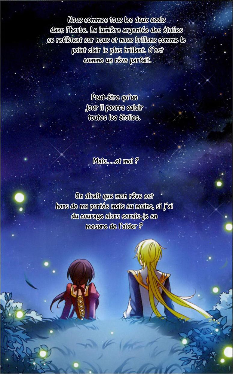https://nine.mangadogs.com/fr_manga/pic1/26/1626/64516/QishiHuanxiangYe50VF_9_546.jpg Page 10
