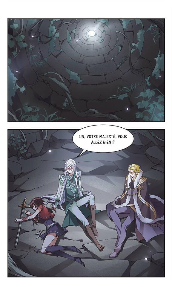 https://nine.mangadogs.com/fr_manga/pic1/26/1626/64519/QishiHuanxiangYe53VF_1_221.jpg Page 2