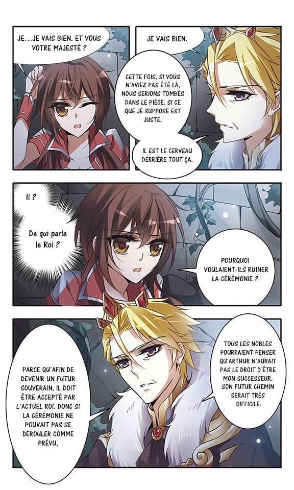 https://nine.mangadogs.com/fr_manga/pic1/26/1626/64519/QishiHuanxiangYe53VF_2_780.jpg Page 3