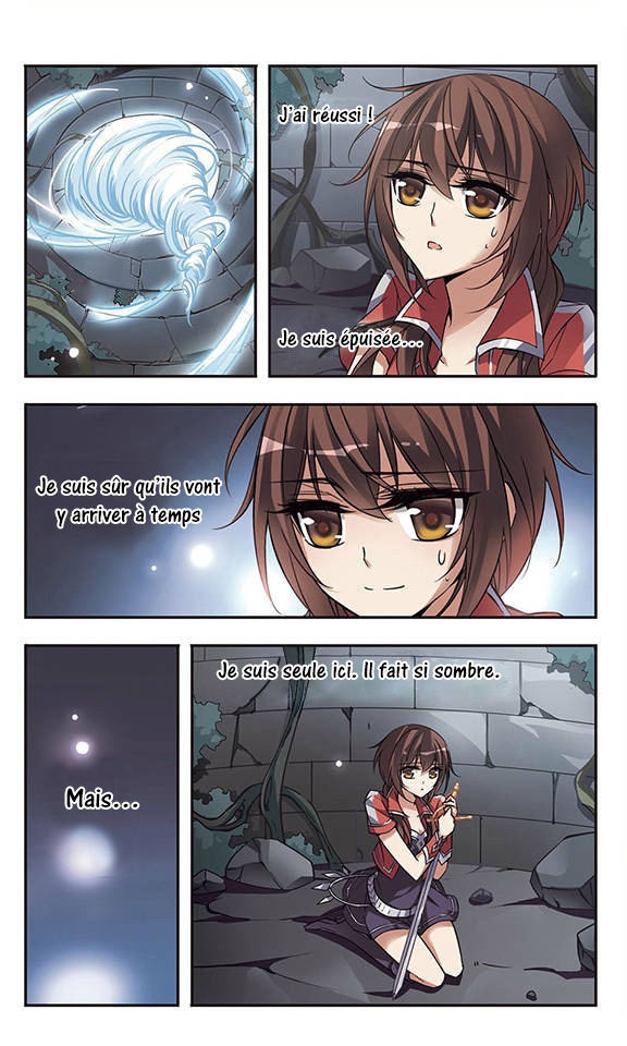 https://nine.mangadogs.com/fr_manga/pic1/26/1626/64519/QishiHuanxiangYe53VF_9_461.jpg Page 10