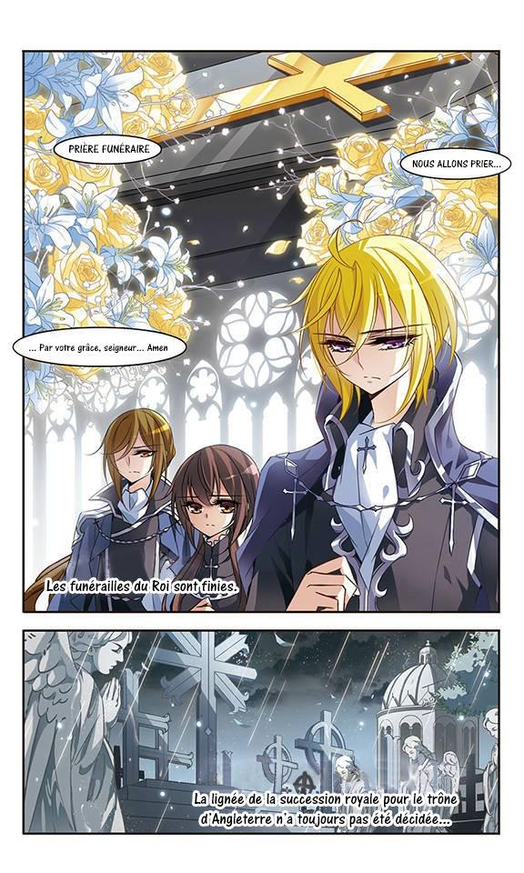 https://nine.mangadogs.com/fr_manga/pic1/26/1626/64544/QishiHuanxiangYe72VF_1_175.jpg Page 2