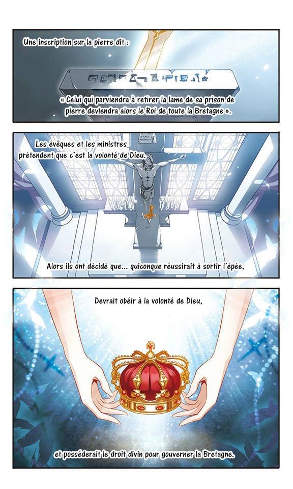 https://nine.mangadogs.com/fr_manga/pic1/26/1626/64544/QishiHuanxiangYe72VF_4_878.jpg Page 5