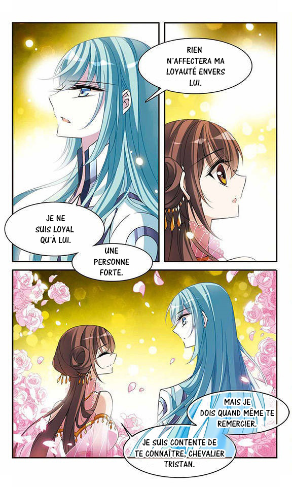 https://nine.mangadogs.com/fr_manga/pic1/26/1626/64559/QishiHuanxiangYe87VF_3_86.jpg Page 4