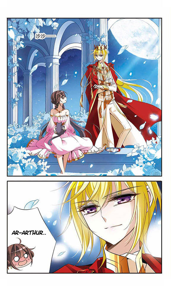 https://nine.mangadogs.com/fr_manga/pic1/26/1626/64559/QishiHuanxiangYe87VF_9_904.jpg Page 10