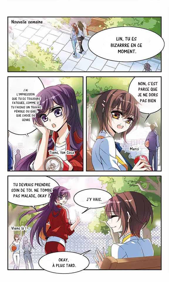 https://nine.mangadogs.com/fr_manga/pic1/26/1626/64564/QishiHuanxiangYe92VF_1_188.jpg Page 2
