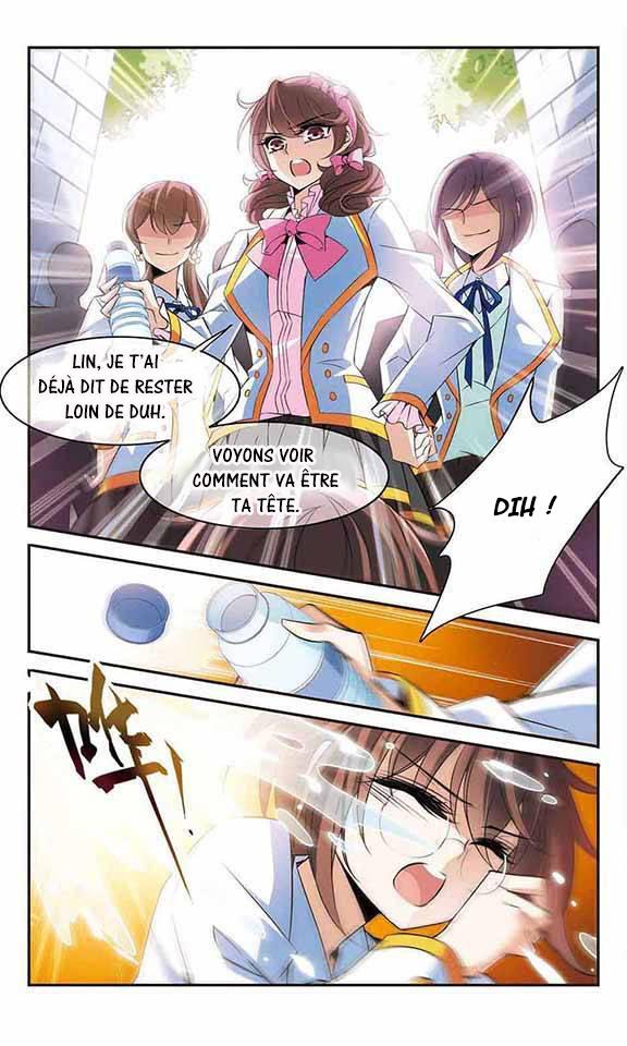 https://nine.mangadogs.com/fr_manga/pic1/26/1626/64564/QishiHuanxiangYe92VF_3_98.jpg Page 4