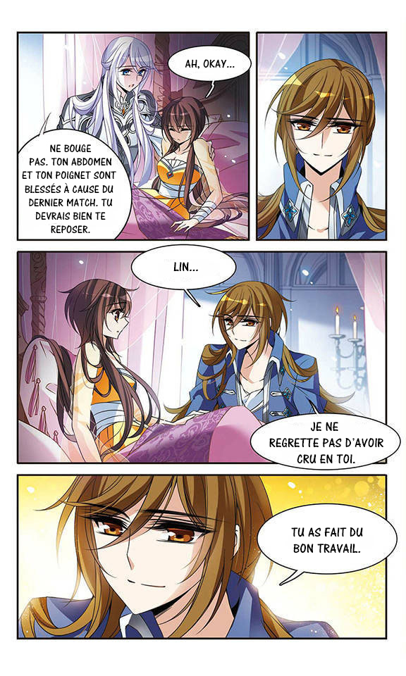 https://nine.mangadogs.com/fr_manga/pic1/26/1626/64574/QishiHuanxiangYe102VF_2_873.jpg Page 3