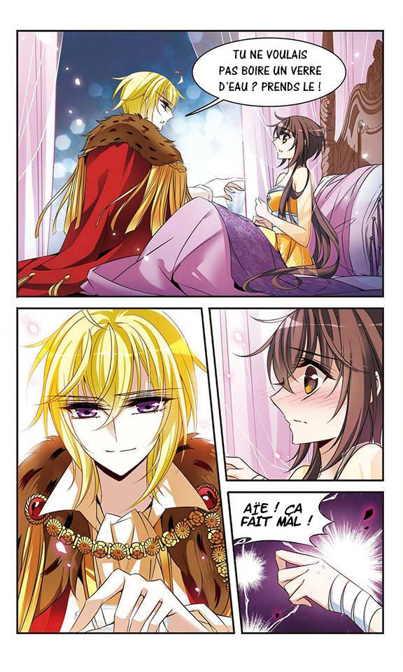 https://nine.mangadogs.com/fr_manga/pic1/26/1626/64574/QishiHuanxiangYe102VF_6_157.jpg Page 7