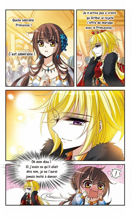 https://nine.mangadogs.com/fr_manga/pic1/26/1626/64579/QishiHuanxiangYe107VF_3_727.jpg Page 4