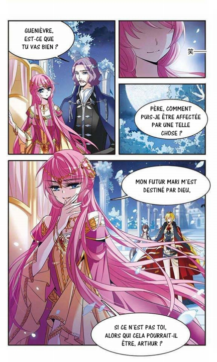 https://nine.mangadogs.com/fr_manga/pic1/26/1626/64579/QishiHuanxiangYe107VF_5_484.jpg Page 6