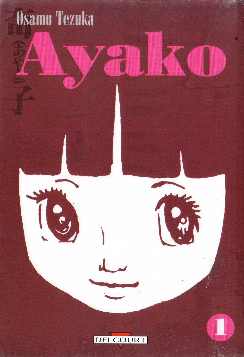 https://nine.mangadogs.com/fr_manga/pic1/27/1115/48252/AyakoVolume1VF_0_38.jpg Page 1