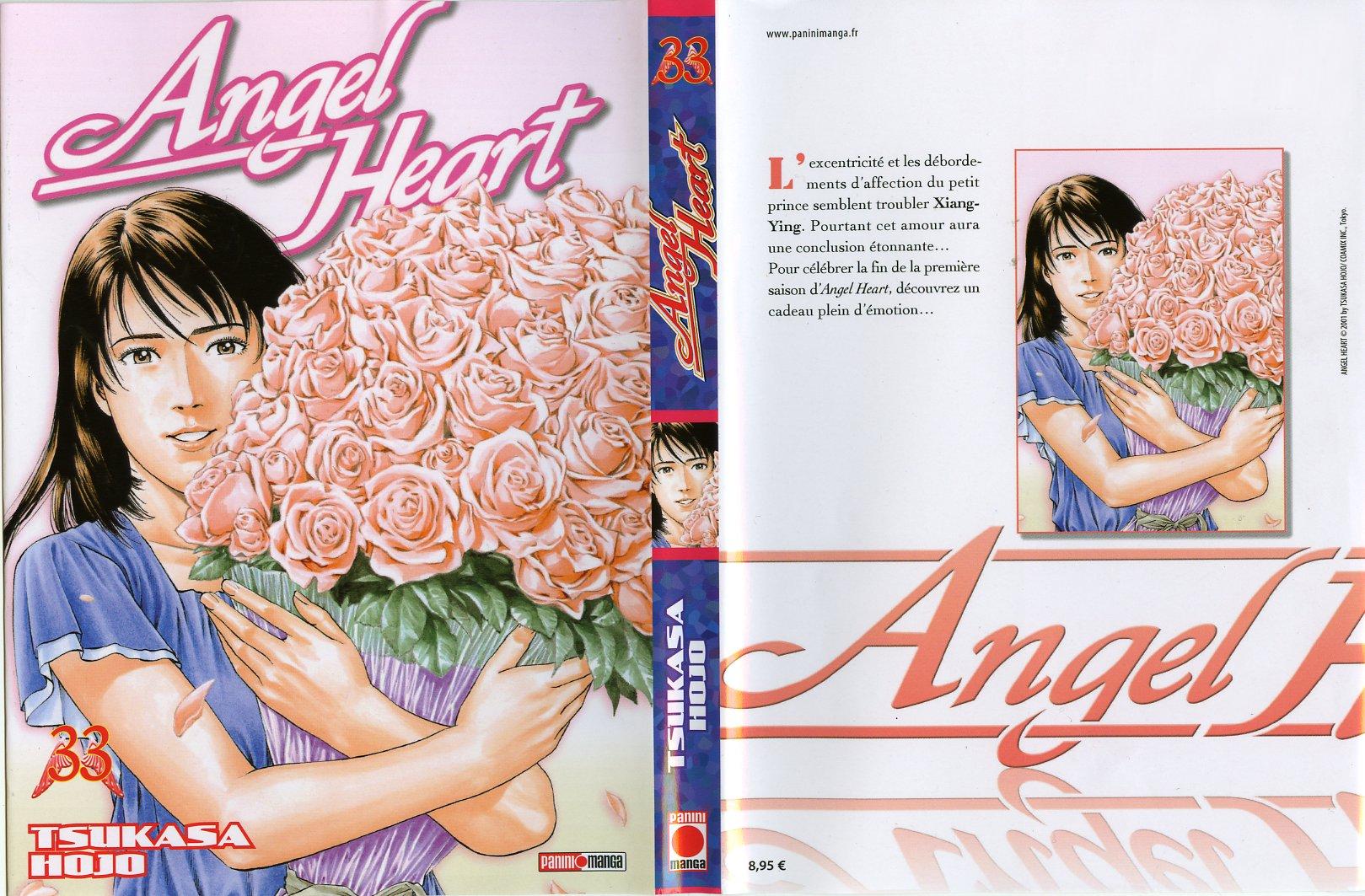 https://nine.mangadogs.com/fr_manga/pic1/27/2267/77456/AngelHeartVolume33VF_0_529.jpg Page 1