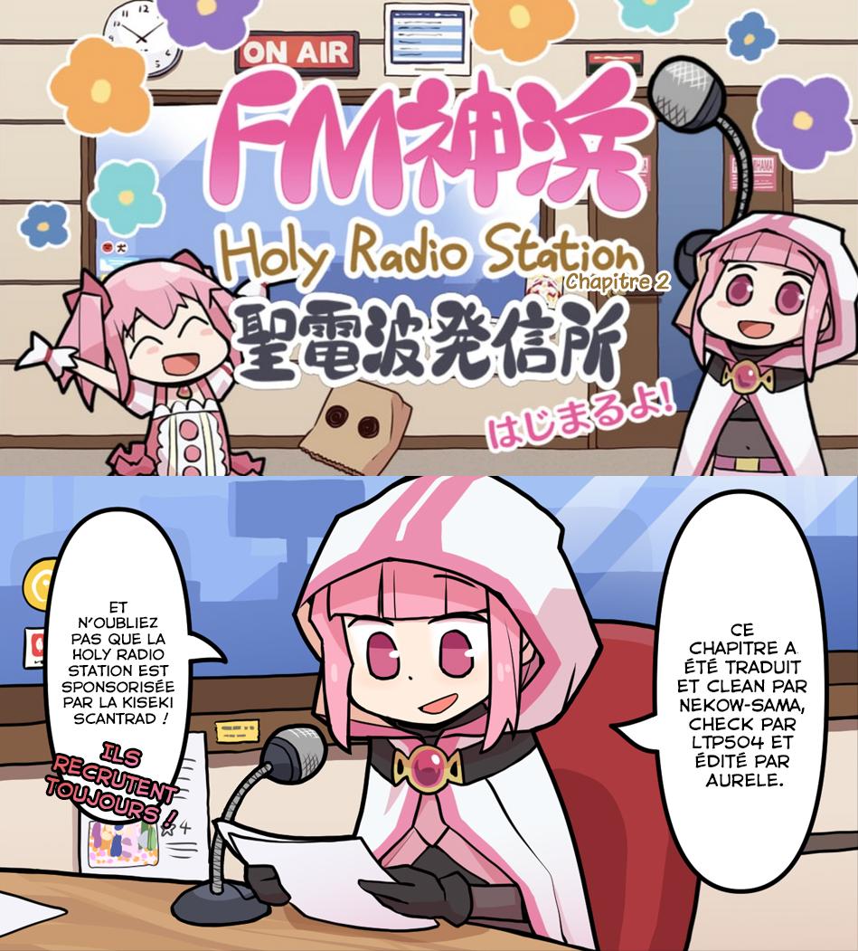 https://nine.mangadogs.com/fr_manga/pic1/27/2523/87659/FMKamihamaHolyRadioStation_0_487.png Page 1