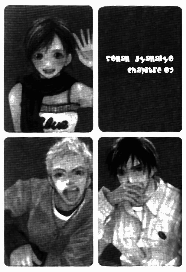 https://nine.mangadogs.com/fr_manga/pic1/27/3291/110705/0172f0986e6bc89d1304a928d4b09b3f.jpg Page 1