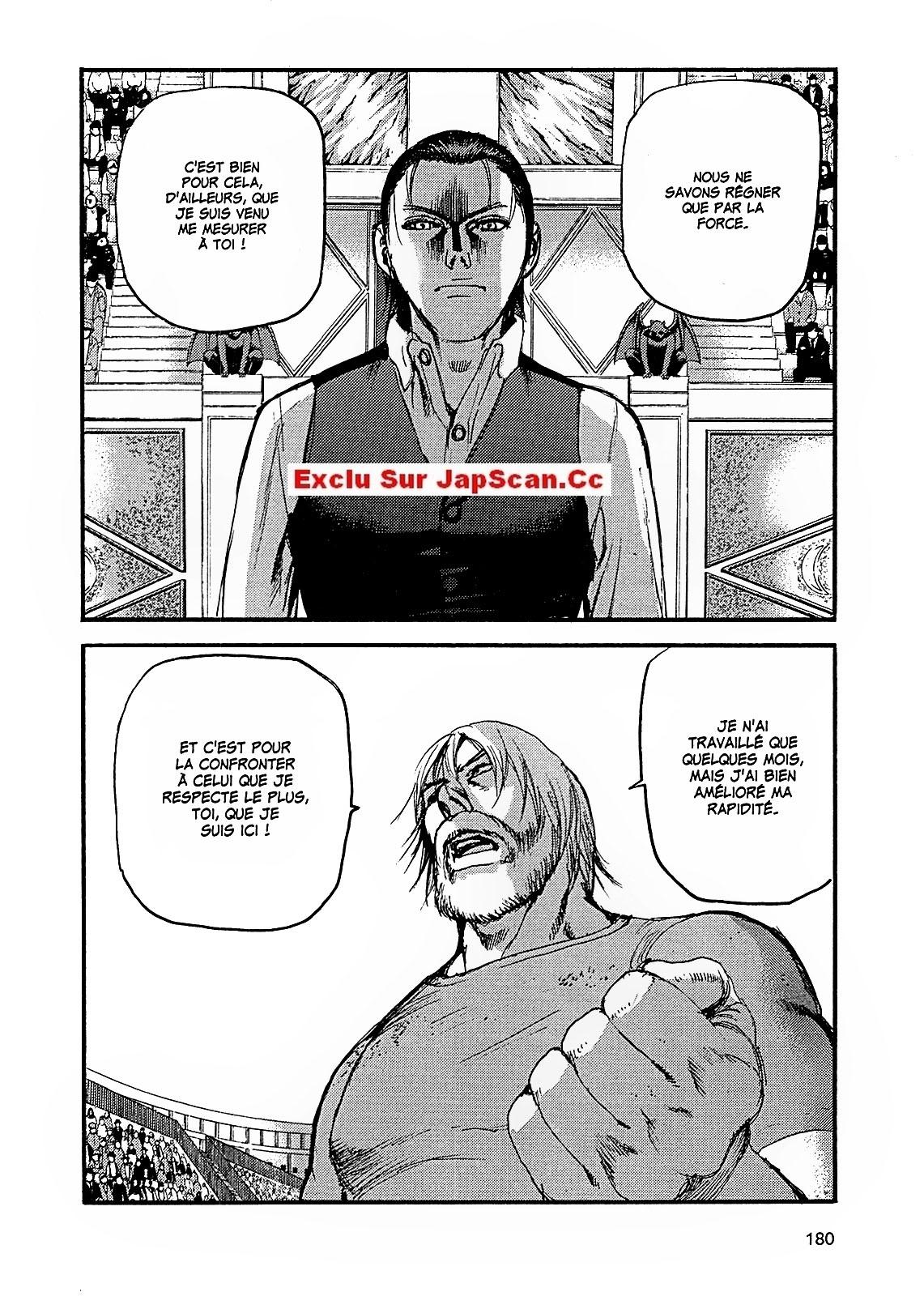 https://nine.mangadogs.com/fr_manga/pic1/28/1628/64833/PeaceMaker102VF_1_960.jpg Page 2