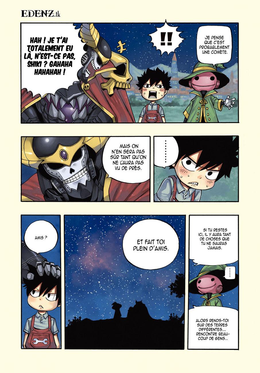 https://nine.mangadogs.com/fr_manga/pic1/28/220/13608/Eden039sZero1VF_1_604.jpg Page 2