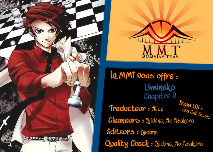 https://nine.mangadogs.com/fr_manga/pic1/29/541/30470/0b795df26c167321a2a53e1794e9b57c.jpg Page 1