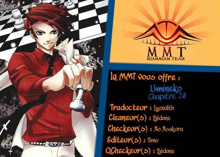 https://nine.mangadogs.com/fr_manga/pic1/29/541/30550/f365c0e4bc0642c916d918d58d764f01.jpg Page 1