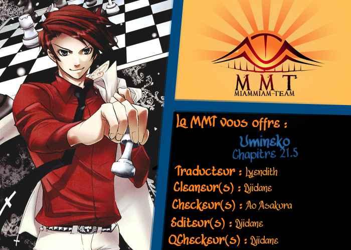 https://nine.mangadogs.com/fr_manga/pic1/29/541/30575/fdd68c10c38eb2811cbf1e13bc95b5a1.jpg Page 1