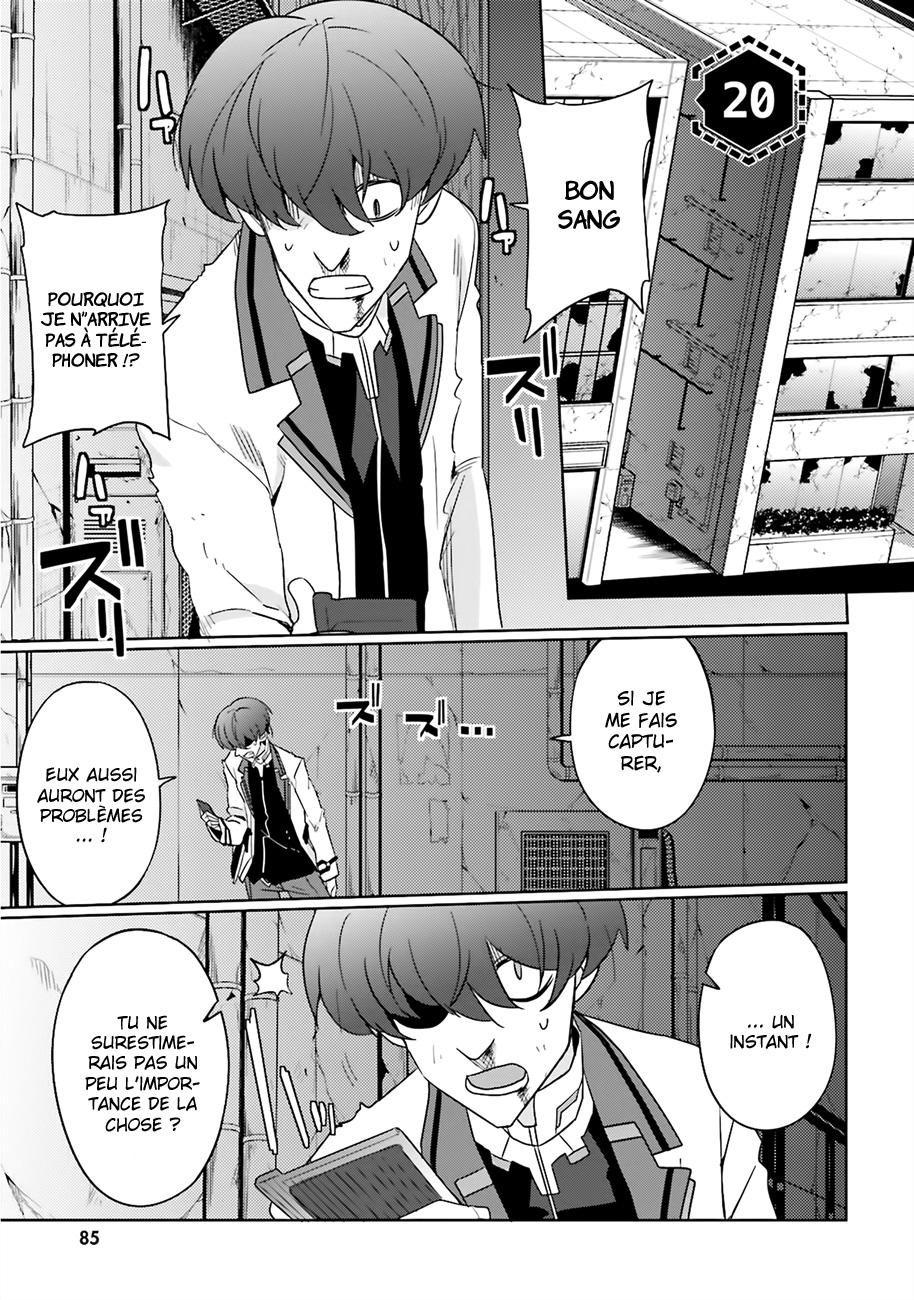 https://nine.mangadogs.com/fr_manga/pic1/29/605/32139/GakusenToshiAsterisk20VF_0_44.jpg Page 1