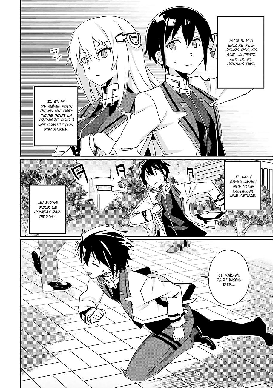 https://nine.mangadogs.com/fr_manga/pic1/29/605/32140/GakusenToshiAsterisk21VF_1_651.jpg Page 2