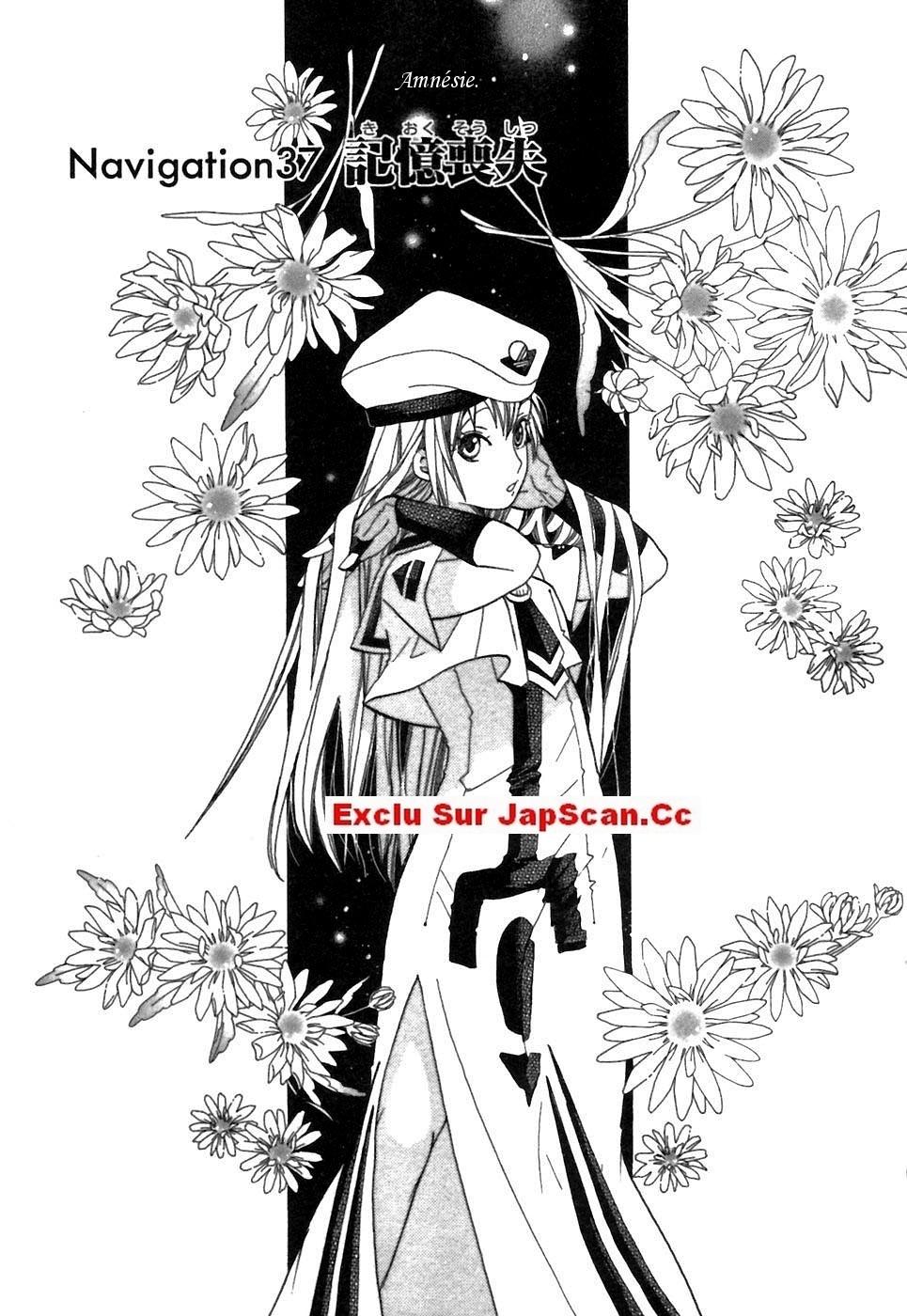 https://nine.mangadogs.com/fr_manga/pic1/3/1987/73953/Aria37VF_0_256.jpg Page 1