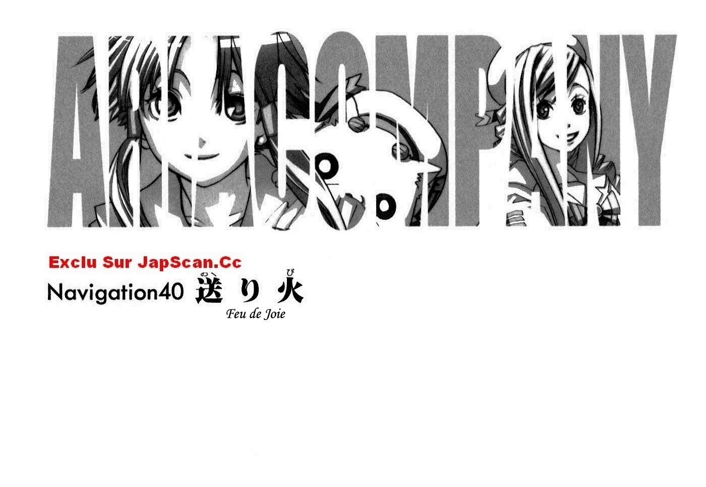 https://nine.mangadogs.com/fr_manga/pic1/3/1987/73956/Aria40VF_0_820.jpg Page 1