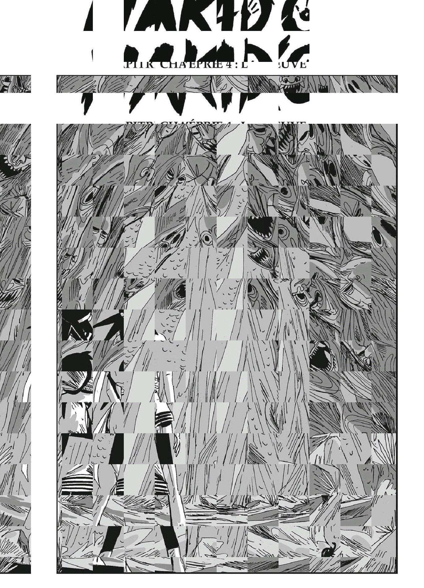 https://nine.mangadogs.com/fr_manga/pic1/3/2691/109972/Nako4VF_0_237.jpg Page 1