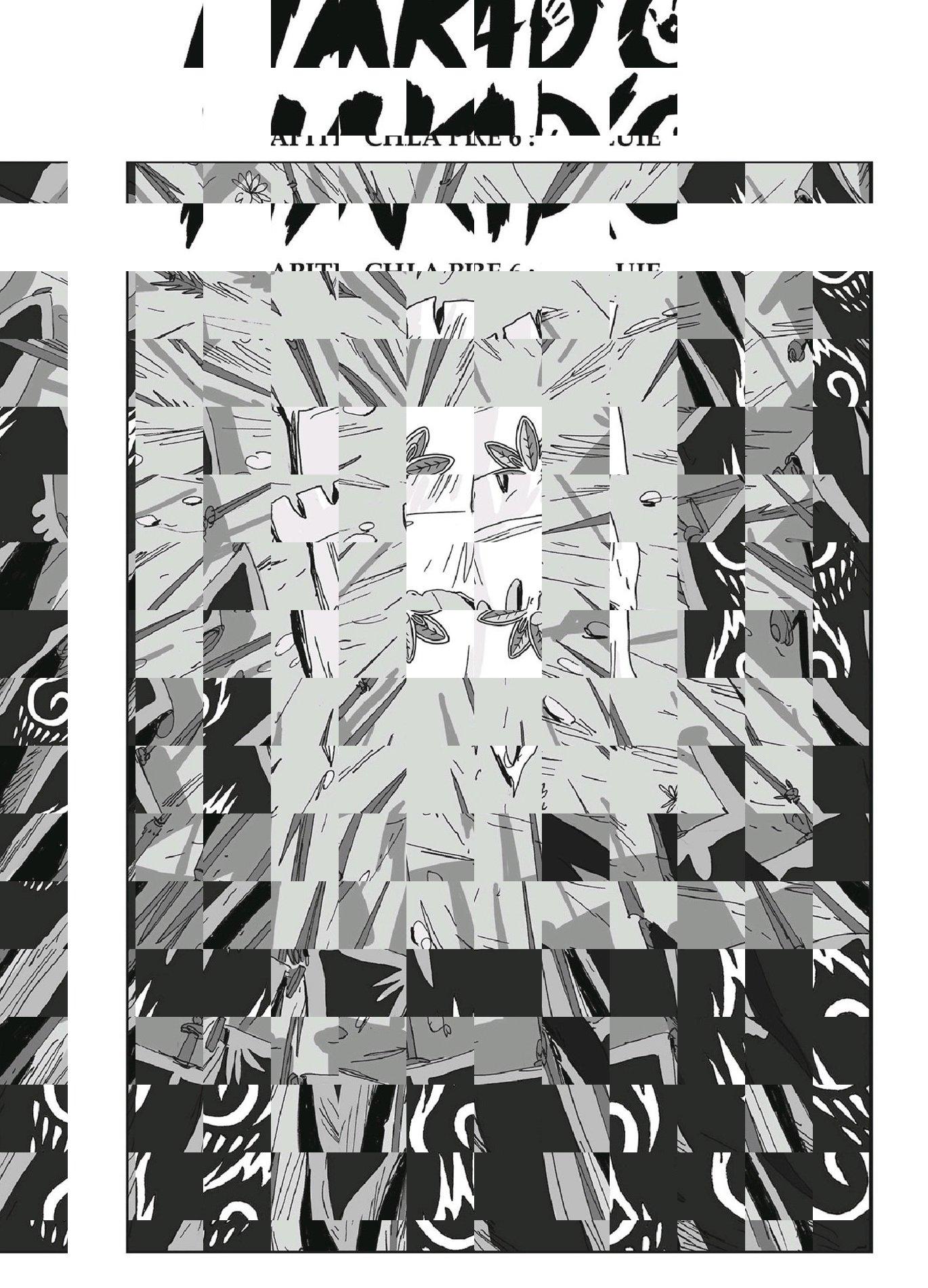 https://nine.mangadogs.com/fr_manga/pic1/3/2691/110536/Nako6VF_0_989.jpg Page 1